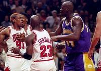 有哪些關於NBA球星的梗?