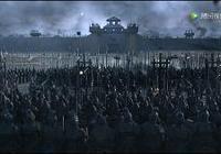 三國第一攻城大將和守城大將分別是誰?呂布趙雲統統靠邊站
