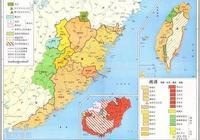 廣東潮汕和福建閩南在歷史上有什麼淵源?