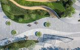 景觀設計:行走在山水間的大景觀序列——杭州千島湖湖濱花園