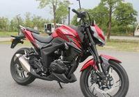 您好!我家是山區的,想買輛150太子或者是TR160摩托車,請問哪款適合山區路呢?