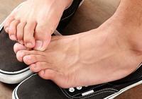 白醋泡腳的好處,睡前白醋泡腳的功效很強大?