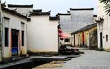 安徽有座千年古村 生活著唐太宗李世民的後人,卻清一色姓胡 為何