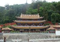 雲南保山有八個地方被國家重點保護,看看都在哪?