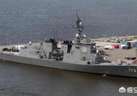 日本現在的軍事實力,可以打敗目前世界上哪個國家?