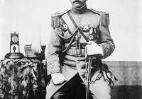 北伐戰爭中,孫傳芳為何不救老上司吳佩孚?