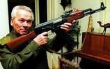 這不是AK-47!一分鐘看懂的AK-47的衍生型號