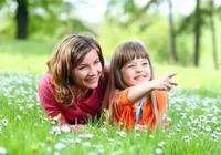 寶媽帶孩子最累的是哪個階段,什麼時候能將媽媽解放出來?