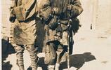 老照片再現19世紀末的甘肅,這才是真正清朝的樣子