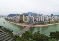 大廣西的小香港,梧州何時王者歸來?都被玉林人看扁了!