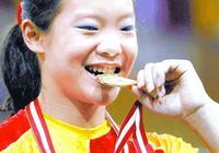 曾是體操界槓把子,如今面目全非,退役後的奧運冠軍將何去何從!