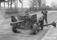 二戰中有哪些優秀的反坦克炮?