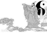 王敦都把父親司馬睿逼死了,為啥晉明帝依然讓他弟王導掌管中樞?
