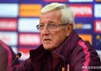 國足主教練裡皮對2019亞洲盃球員出戰名單已確定