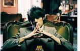 周杰倫黑暗風歌曲TOP10:詭異華麗,華語樂壇無人出其右!