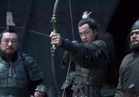 三國演義之中神話最厲害的武將,不是關羽和呂布,是他