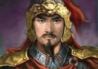 為什麼袁崇煥的子孫在清朝高官厚祿,而毛文龍的子孫卻隱於山林?