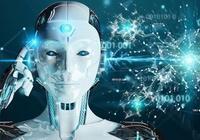 未來美女智能機器人老婆會走進千家萬戶嗎?聽聽專家對此如何解釋
