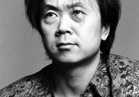 當代詩·面孔(46)|崔健(1961-)