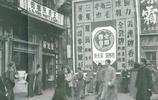 上海灘第一家照相館——王開照相館