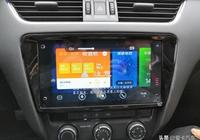 明銳TSI230 DSG智行舒適版提車作業