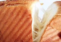 如何做好拉絲麵包?