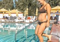 產後都半年了,每天運動健身可就是一斤都沒瘦怎麼辦?