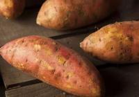 紅薯到底是減肥食品還是增肥食品?