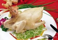 文昌雞為何是海南四大名菜之首?