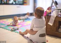 夏季腹瀉高發期又到了,寶寶出現這6種情況要馬上就醫