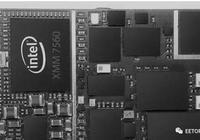 蘋果5G芯片預計推遲4年推出