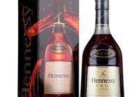 法國洋酒三大品牌,你最喜歡哪個?