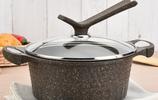 砸鍋賣鐵都想買的不粘鍋,一件比一件高級,性能超牛犇