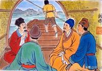 淺析《儒林外史》中最具諷刺意義的人物形象楊執中