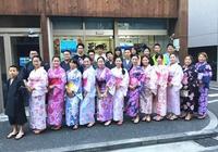 日本留學必須提交託福或者託業嗎?