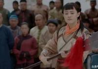 《那年花開》隱藏的重要人物,他給周瑩的父愛不比吳蔚文對吳聘低