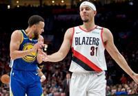 投籃時應該盯著球還是看著筐?這或是NBA歷史上最易被忽視的難題