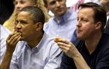 直擊:鏡頭下奧巴馬的一日三餐,鍾情小吃快餐