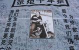 英年早逝!中國搖滾樂的奠基者