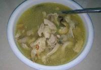 忠告:這3種湯最好別讓孩子喝了,容易生病,家長別大意!