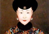 乾隆第二任皇后是如何被廢的?