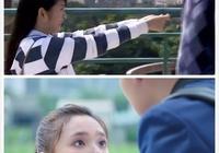 林依晨演的湘琴,網友:我可以;林允演的湘琴,網友:笑不出來
