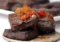 酸辣脆爽蘿蔔,幹鍋什錦菜,蝦皮小油菜的做法