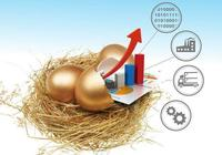 《先探投資週刊》漲價硬產業