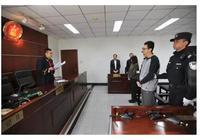 馬蓉王寶強離婚真實原因,宋哲被判6年