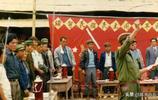 三十年前彭家聲與緬軍和平同盟,使果敢成為緬甸國中之國長達20年