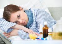 吃了感冒藥之後喝酒,真的會發生反應嗎?專家告訴你真相