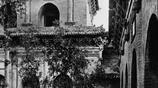 山西太原,100年前居有這樣建築,一代才女林徽因為何痴迷山西?