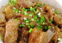 口感豐富營養美味的幾道家常菜,簡單易做,一出鍋都搶著吃