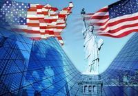 那些去美國留學的,現在你們後悔出去了嗎?